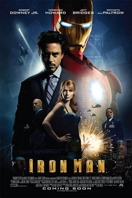 http://www.legal.adv.br/img/shots/iron_man_2008b.jpg
