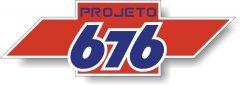 Projeto 676