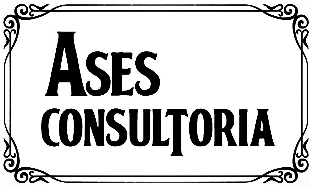 Ases Consultoria